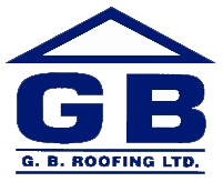 GB Roofing Ltd